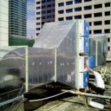 供应高压静电油烟净化器/油烟净化设备