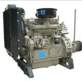 供应50KW固定动力型柴油机 山东柴油机价格 柴油机维修