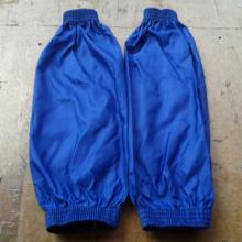 供应常德防水袖套,常德防水袖套厂家