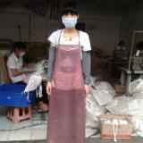 供应黑龙江防水围裙,黑龙江防水围裙厂家