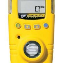 供应加拿大BWGAXT-S,加拿大BWGAXT-S二氧化硫检测仪