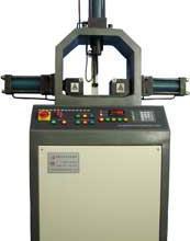 供应PBW-50板材弯曲试验机批发