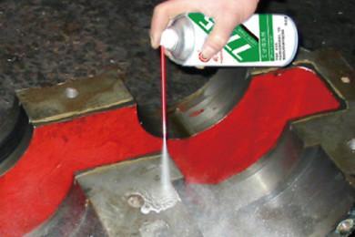 供应7757精密仪器清洗剂HT7571?精密仪器清洗剂的用途和价格