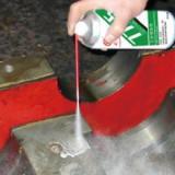 供应7767厌氧胶促进剂--厌氧胶促进剂作为使用回天厌氧胶时表面处理
