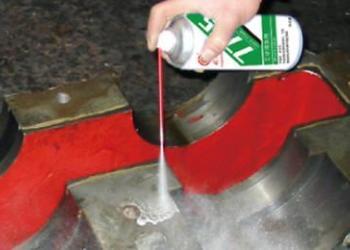 工业清洗剂图片