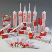 供应导热硅胶916回天胶水 导热硅胶的批发价格 室温固化导热硅胶脂