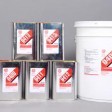 供应中山供应硅橡胶的种类|硅橡胶的批发、防潮处理灌封胶、线路板硅橡胶