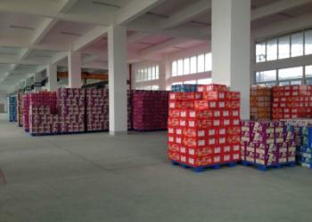 广州到景德镇物流电话图片