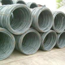 供应GCr15-L线材