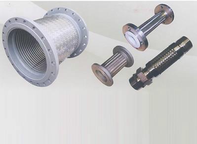 供应上海不锈钢金属软管,上海不锈钢金属软管价格,不锈钢金属软管