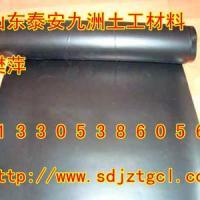 江苏光面HDPE土工膜,江苏光面HDPE土工膜厂家