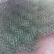 长治三维土工网垫批发,山西三维土工网垫批发厂家批发