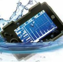 供应美国USM86超声波探伤仪