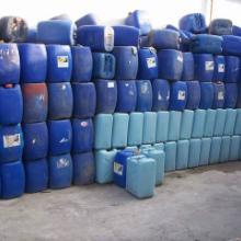 供应用于漂木头、污水的深圳平湖双氧水供应商图片