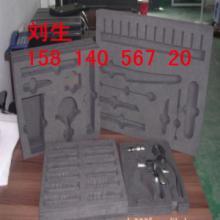 辅助包装材料-高档酒盒内衬包装/供应高档红酒行业包装内衬