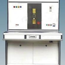 供应小型断路器瞬时保护特性校验台低压电器检测装置批发