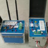 华奥电器厂家直销220V/380V移动电源箱