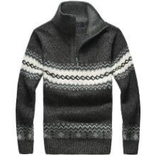 供应针织毛衣厂家