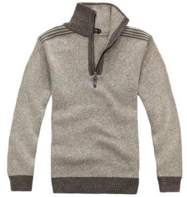 针织毛衣厂家图片/针织毛衣厂家样板图 (2)