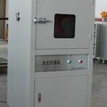 供应电池重物冲击试验机UL1642批发
