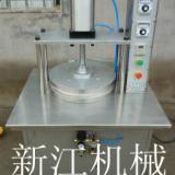 供应压饼机北京烤鸭饼机