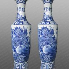 供应景德镇正德陶瓷大花瓶