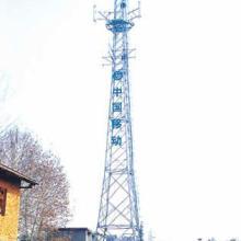 供应移动通信塔检测,移动
