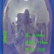 2000ml沐浴露瓶图片