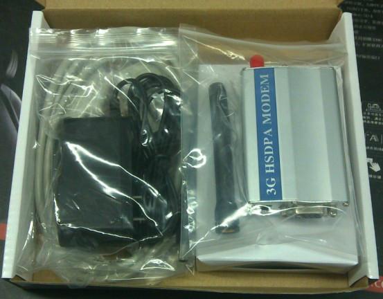 厂家销售8口电信3G调制解调器/CDMA MODEM USB接口