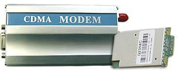 厂批单口 电信CDMA MODEM/调制解调器 USB接口