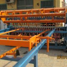 供应安平县数控护栏网焊机