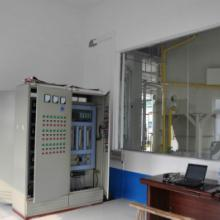供应成套PLCDCS自动化控制系统项目