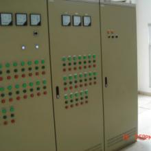供应南京PLC自动化成套控制系统项目