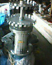 供应高剪切乳化机 高剪切乳化机价格 高剪切乳化机厂家