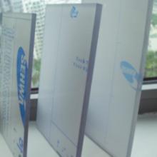 供应聚碳酸酯板PC板耐力板图片