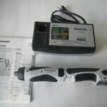 供应松下Panasonic充电电批/起子维修批发