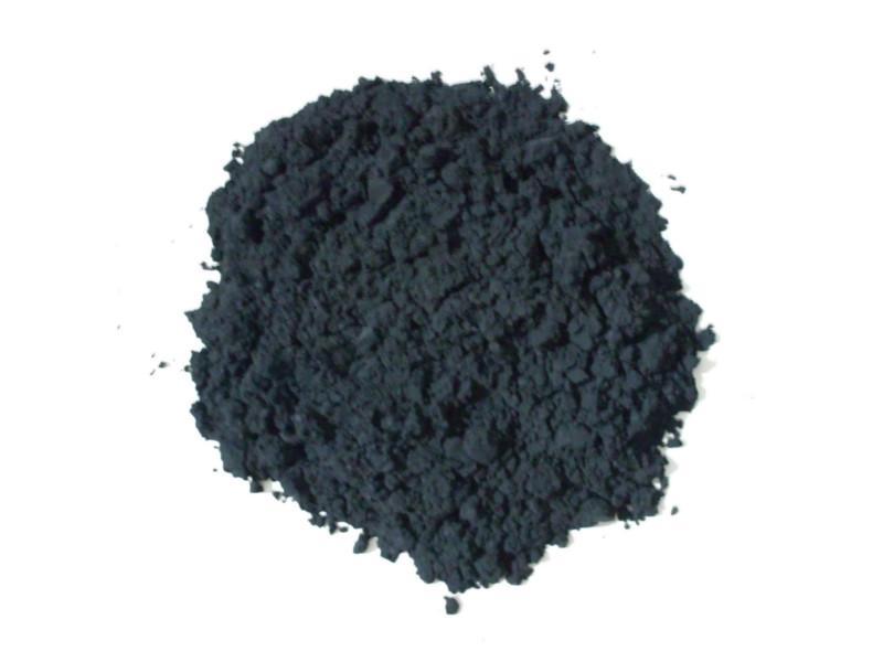 供应二氧化锰锰矿粉锰粉