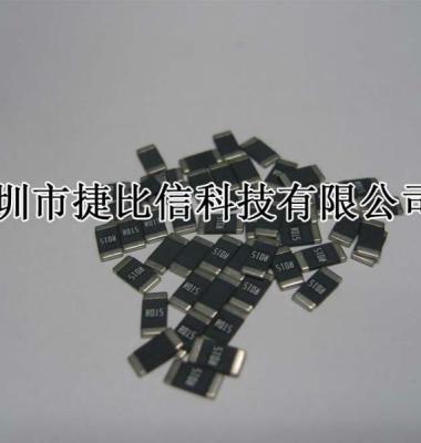 合金电阻图片/合金电阻样板图 (2)