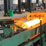 供应河南郑州中频感应加热炉、普通锻前加热炉、钢坯轧制加热装置厂家