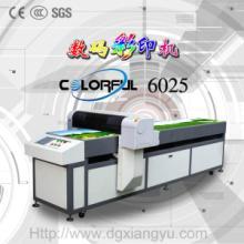 供应手袋数码彩印机