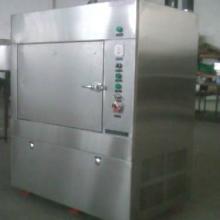 供应贵州-工业微波炉