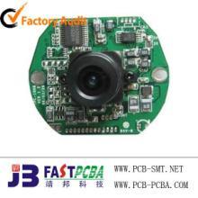 DIP插件加工DIP插件加工厂商DIP插件波峰焊