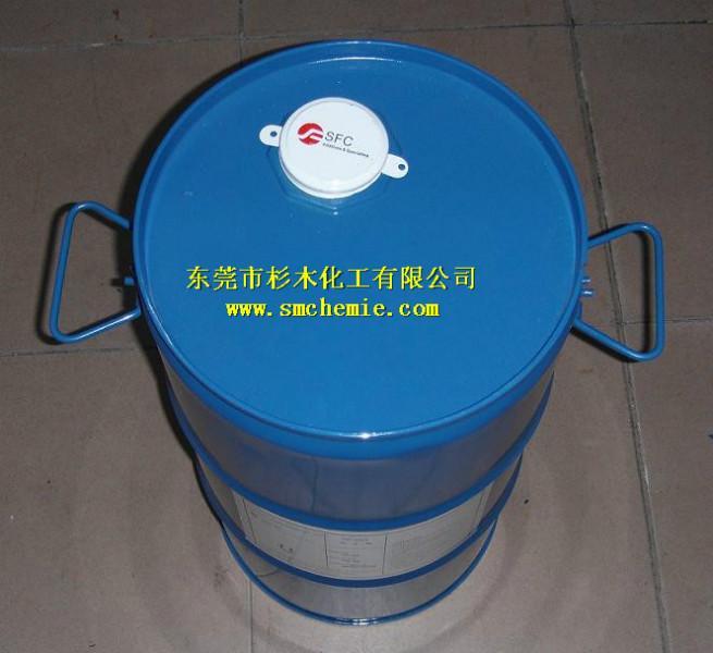 供应对应BYK-164的润湿分散剂SF-890