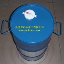 供应对应BYK-163的颜料润湿分散剂SF-879