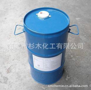 供应附着力促进剂AP-507(可完全取代德谦ADP),又名烤漆密着剂