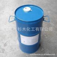 附着增进剂AP-521图片