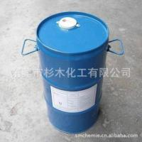 供应附着增进剂AP-521(可代替德谦1121),又名玻璃漆密着剂