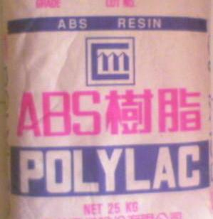 ABS耐热级图片
