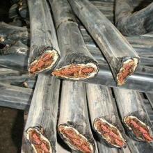 供应哈尔滨废旧电缆回收公司/二手变压器回收/铝合金回收/图片