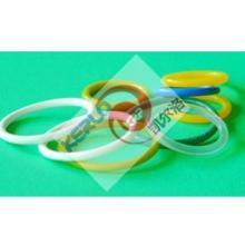 供应液态硅胶O型圈,液态硅胶O型圈销售,液态硅胶O型圈批发